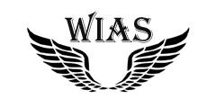 ウィングス インターナショナル アクティングスクール