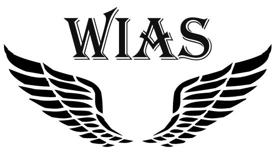 WIAS ウィングスインターナショナルアクティングスクール
